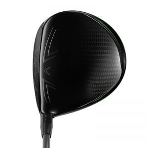 Callaway Epic Sub Zero Driver Review