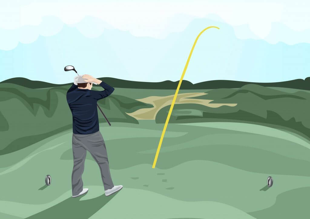 best game improvement golf driver 2015