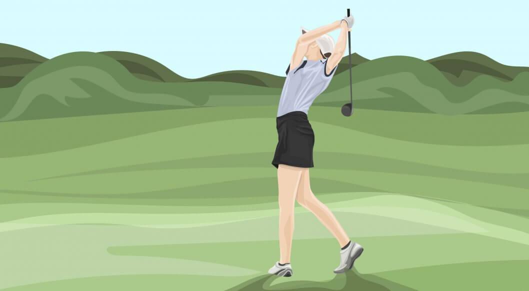 swinging-too-hard-naked-female-gimps