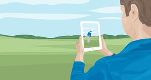 How to Analyze your Golf Swing