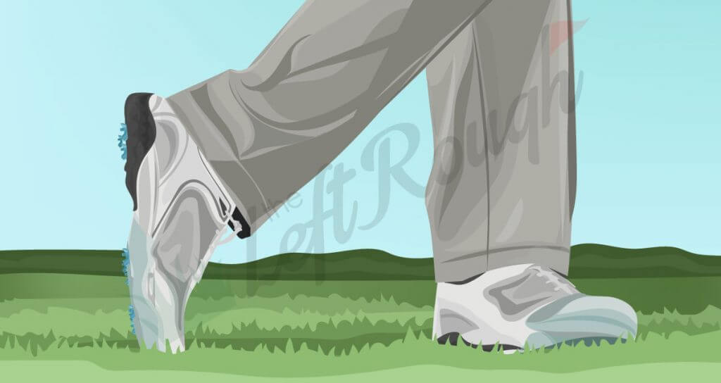 Best Spikeless Golf Shoes 2020 Selection Guide: The Best Golf Shoes of 2019   The Left Rough
