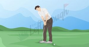 How to Putt