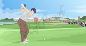 Best Golf Driver 2019