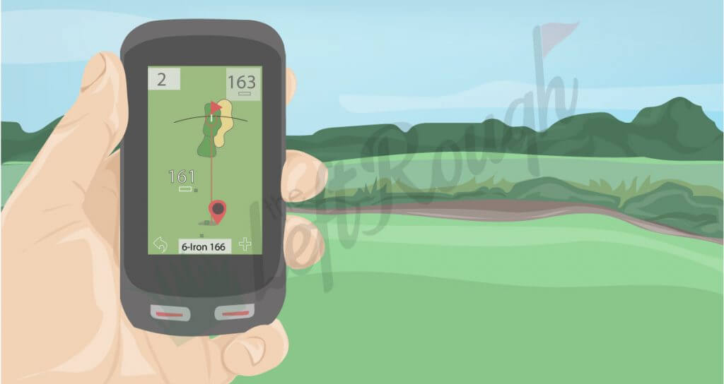 Best Golf GPS