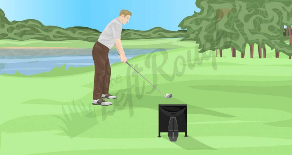 Best Golf Swing Analyzer
