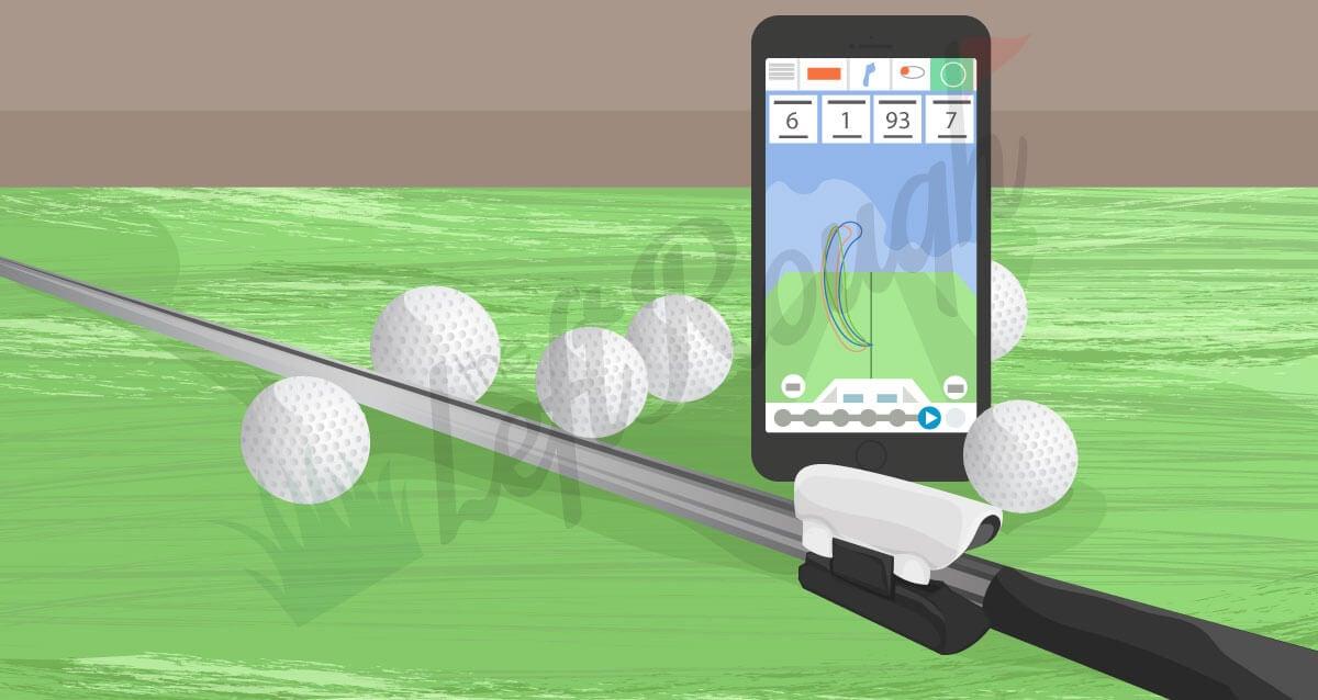 33+ Best golf swing app 2019 info