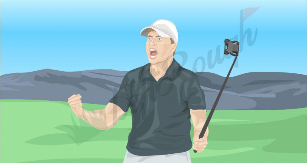How to Break 80 in Golf Consistently