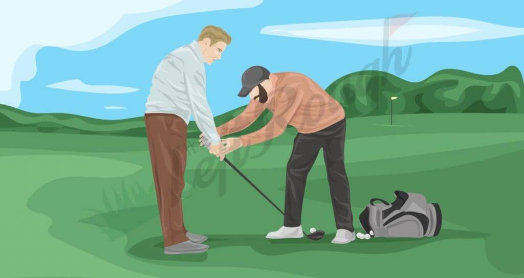 Best Golf Tips