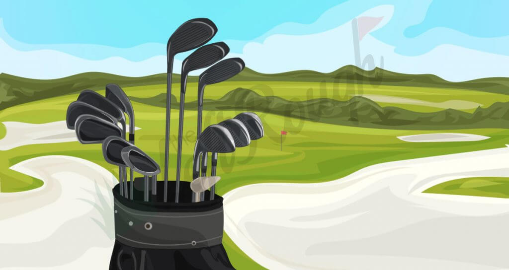 Best Irons for a High Handicapper