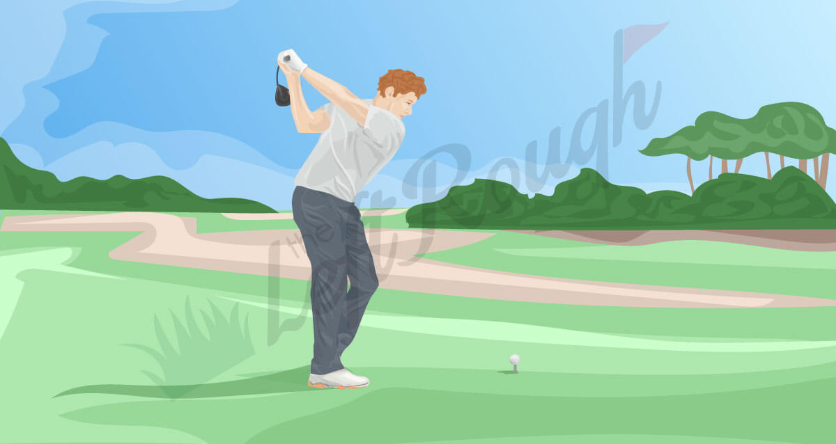 Getting Started The 6 Best Drivers For A Beginner The Left Rough