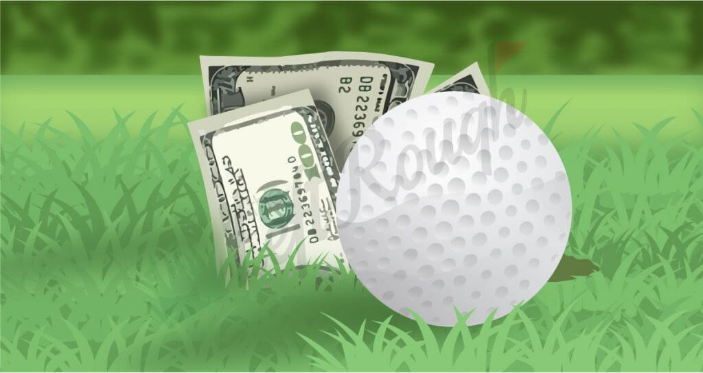 Challenge tour golf betting nassau spread betting indices tips to save money