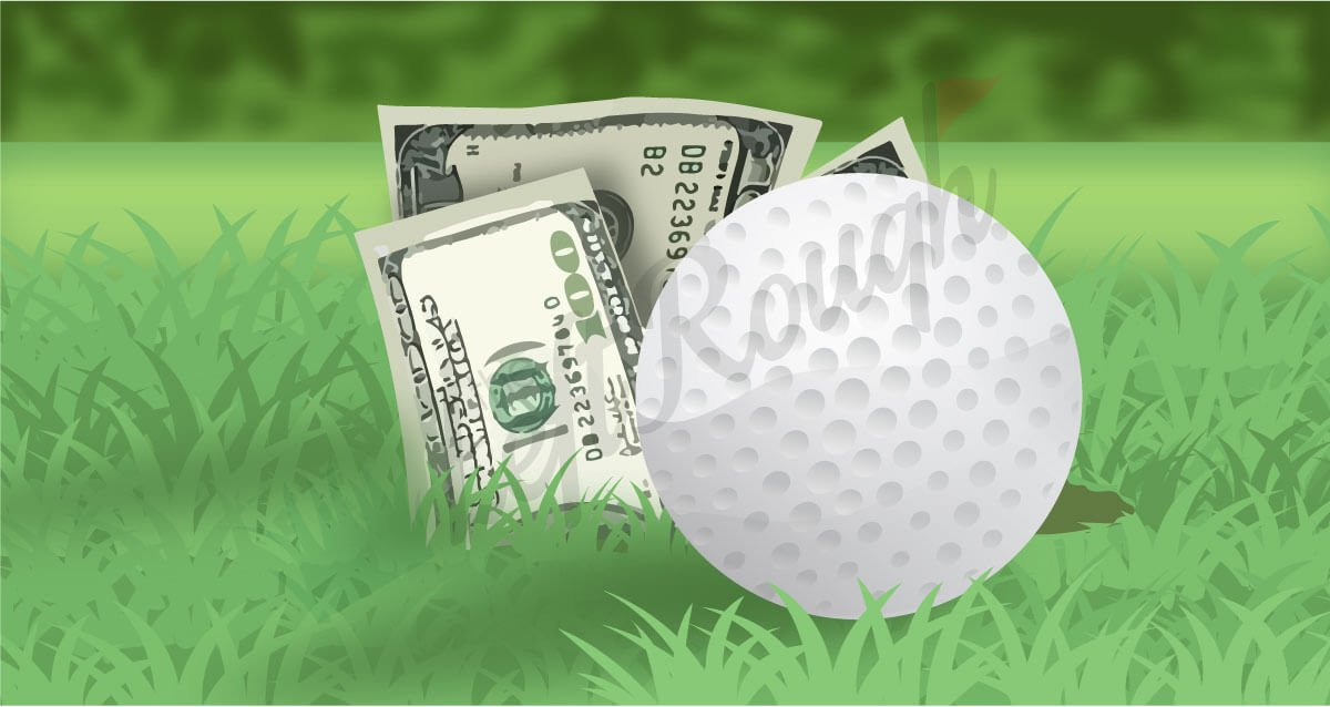 3 person golf betting games for foursomes