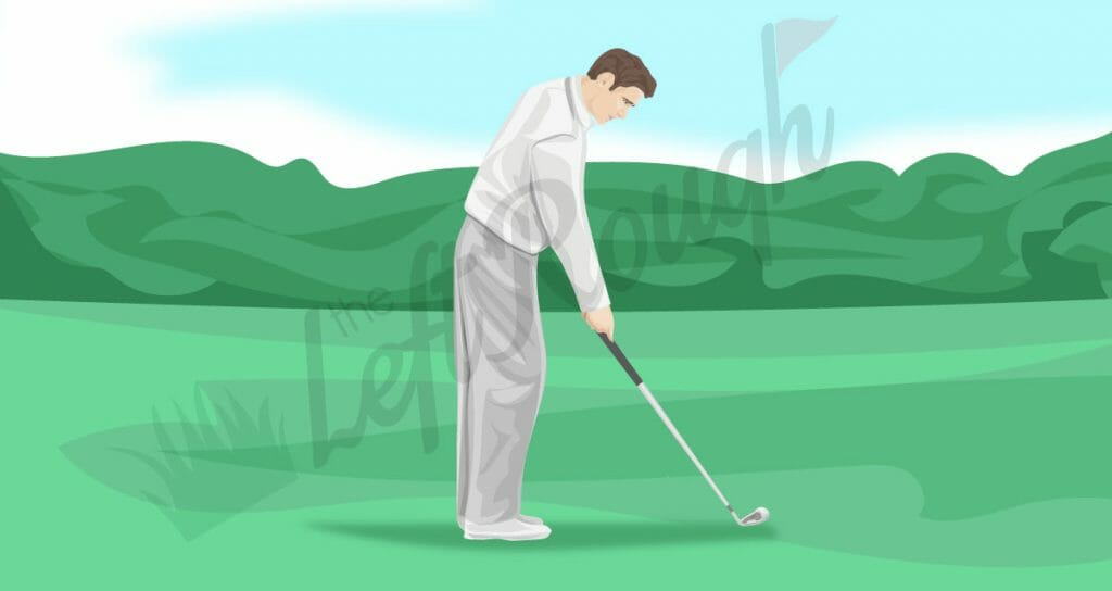 How to Pivot in the Golf Swing
