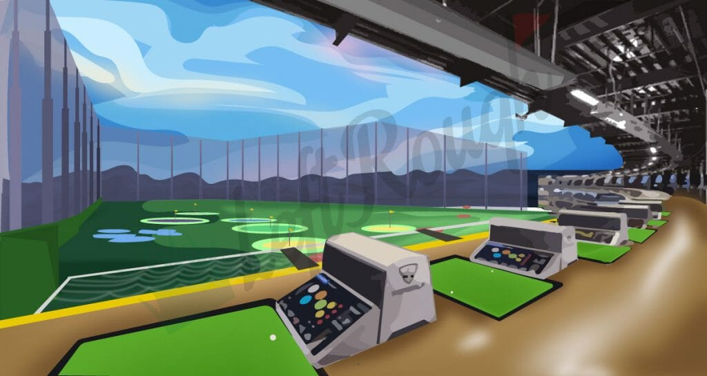How to Play TopGolf