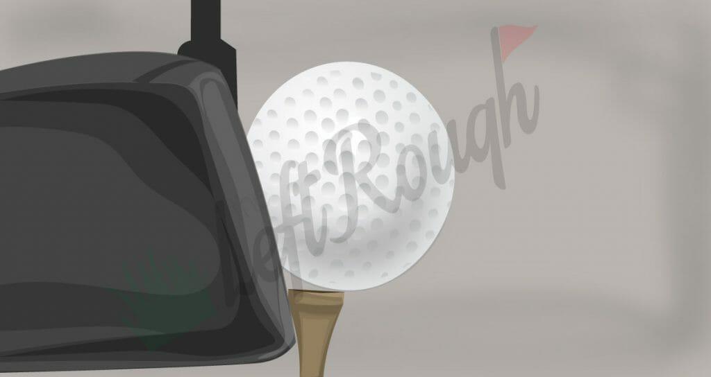 MOI Golf
