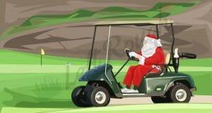 Best Golf Gift
