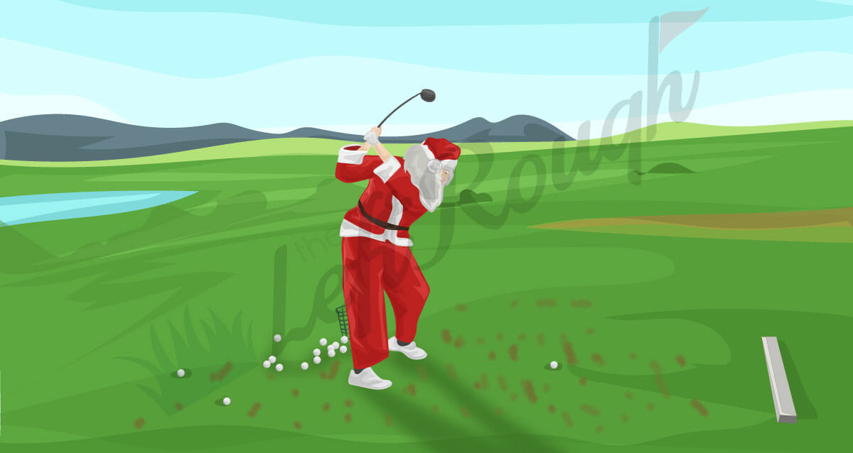 Best Gifts for Golfers
