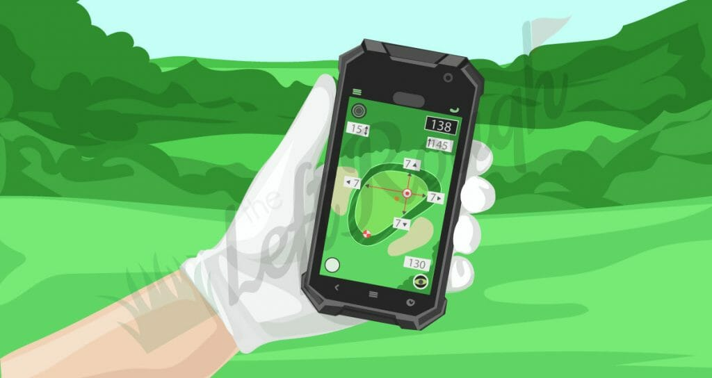 Best Handheld GPS Device