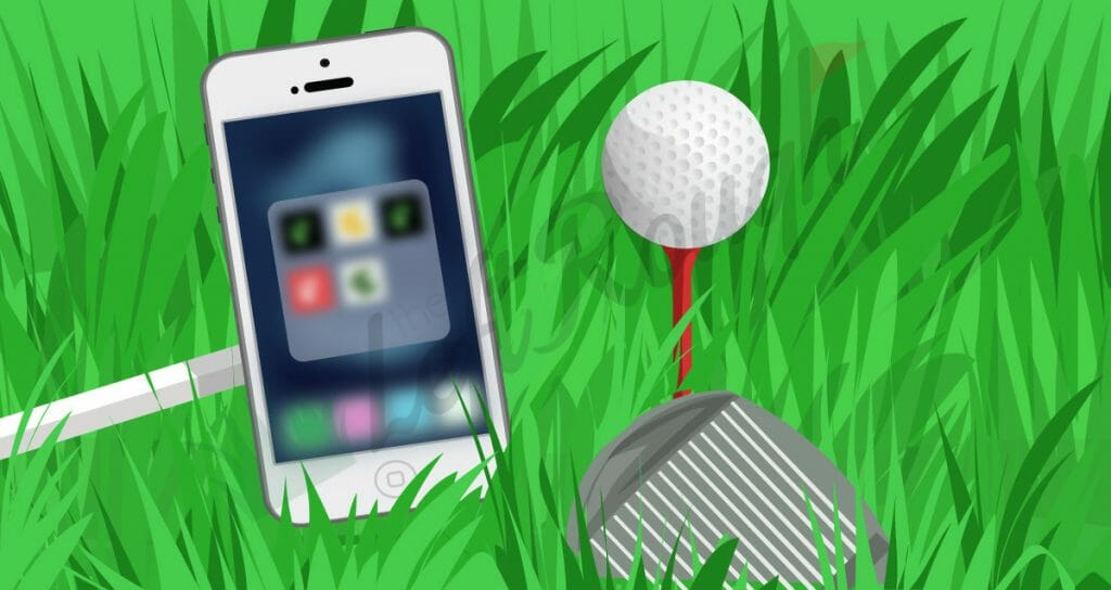 Why you should track golf stats