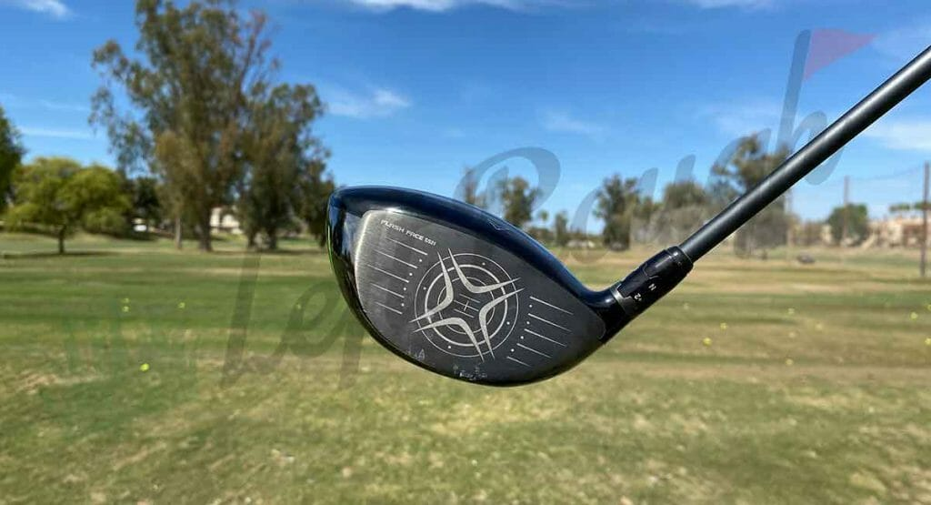 Hands On Callaway Epic Driver Review
