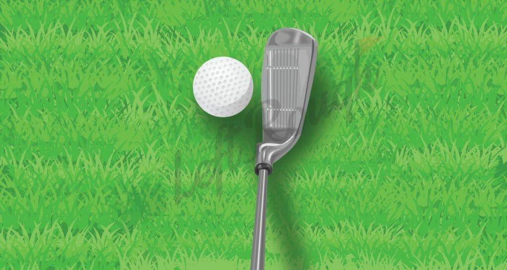 Best Golf Chipper