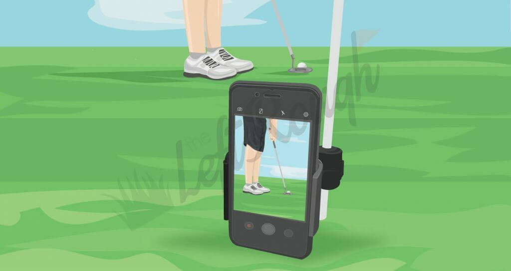 Best Apps for Golf