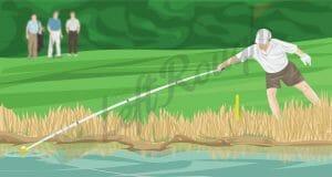 Best Golf Ball Retriever