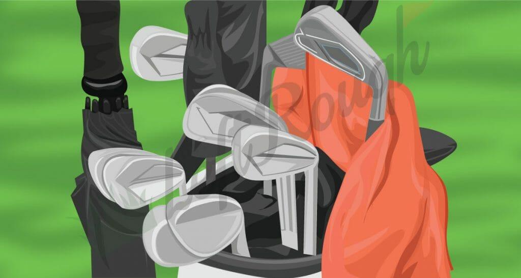 Best Golf Towels