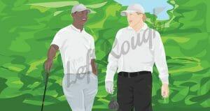 Golf Attire Ideas