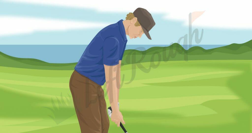 Interesting New Golf Clothing Brands