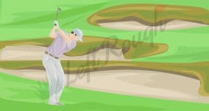 Best Irons for Mid Handicapper