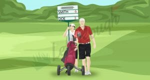How to Become a Golf Pro