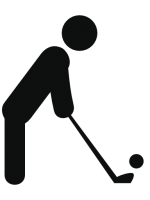 golf-icon-70764